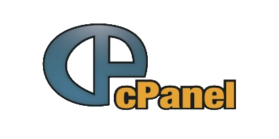 Banner-cPanel.png